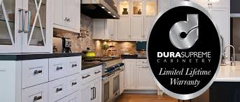quality kitchen cabinets. All Dura Supreme Cabinetry Products Are Backed With Our Limited LIFETIME Warranty - Your Assurance Of Exemplary Quality And A Solid Investment. Kitchen Cabinets