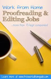 Best 25 List Of Jobs Ideas On Pinterest Work Online Jobs