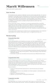 Attorney Resume Template Law School Resume Template Legal Consultant