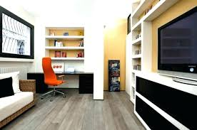 house office design. Office Design Ideas Modern Home . House