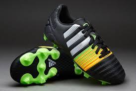 adidas 4 0. adidas nitrocharge 4.0 fg kids junior football boots black-metallic silver-solar gold 4 0