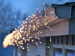 outdoor xmas lighting. Buyers Guide For The Best Outdoor Christmas Lighting Diy Learn How Not To Electrocute Yourself With Lights Xmas I