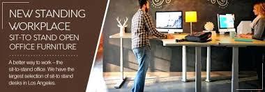 ikea office furniture desks. Office Desks Furniture Crest White Ikea
