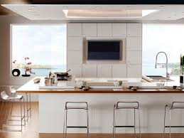 Cleaning Wood Kitchen Cabinets Kitchen Cabinet Stunning Cleaning Kitchen Cabinets Cleaning Wood