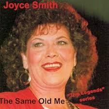Smith, Joyce - The Same Old Me - Amazon.com Music