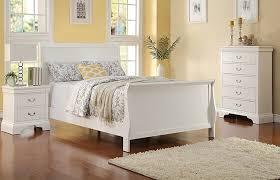 White Bedroom Set Teenage Bedroom Furniture Ideas N98