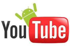 android news phone review and apk update from google you v13 03 56 apk update to for all a android you logo you you