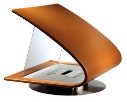 modern interior design zeta modern ecosmart fire ventless