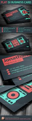 Best 25 Template For Business Cards Ideas On Pinterest Modern