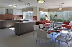 Designer Kitchens Brisbane Impressive Decorating