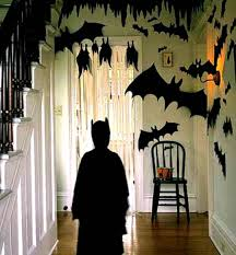 Cheap Halloween Decorating Ideas Picture Cheap Halloween Halloween  Decorations Cheap
