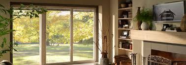 ont design jeld wen sliding glass doors with blinds door lock pertaining to inspirations 3