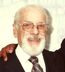 Julio Marino de Carvalho (1911 - 1998) - Genealogy