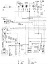 similiar 1995 nissan pick up stereo diagram keywords 1995 nissan pick up radio wiring diagram additionally 2003 nissan
