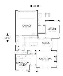 small home plans free small house plans free floor plan designer free beautiful house