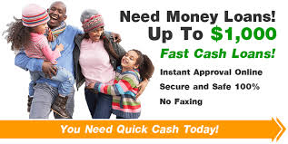 Franklin kentucky payday loan ky - same day payday