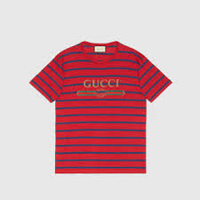 Mens T Shirts Polos Gucci Us
