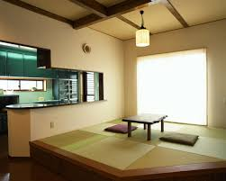 Small Picture Living Room Interior Design Facelift Korea Minimalist Bedroom