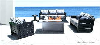 grand resort patio furniture grand resort patio furniture reviews fabulous whole luxury awesome at