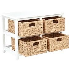 office storage baskets. Remarkable Images Layout Office Depot Storage Bins Baskets A