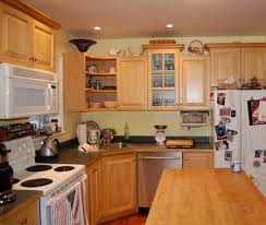 Design My Kitchen Cabinets
