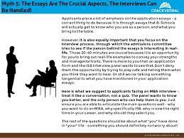 essays sample isb essays sample