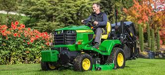 best garden tractor. Types Of Lawn Tractor Best Garden E