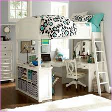 cool full size loft bed ikea b58d about remodel inspiration interior home design ideas with full size loft bed ikea
