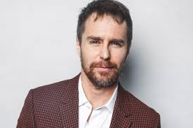 Image result for sam rockwell