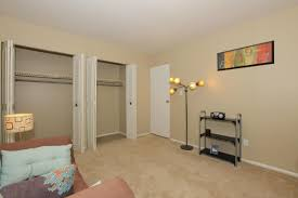 Mayfair Village Apartments Located In West Lafayette In Minutes