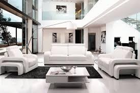 Epic Designer Furniture Stores Atlanta H39 For Your Home Interior Design with Designer Furniture Stores Atlanta