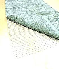 non skid rug backing area rugs with non slip backing rug backing non skid rug backing