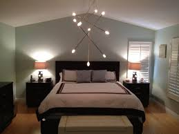 bedroom lighting guide. image of flush mount bedroom lighting fixtures guide