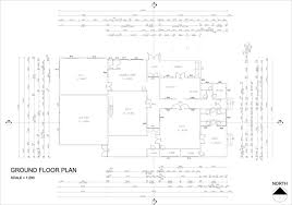 architectural drawings floor plans. Full Size Of Architecture:architecture Drawing In Autocad Floor Plan Drawings Architecture Architectural Plans