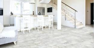 vinyl flooring that looks like stone vinyl tile that looks like stone luxury vinyl flooring stone