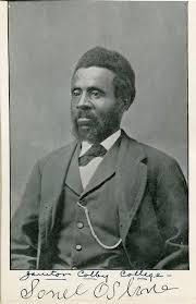 Samuel Osborne - Wikipedia