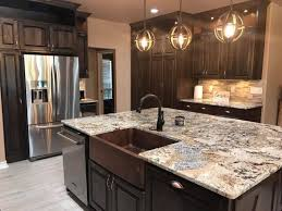Kitchen Remodel Packages Design Simple Design Ideas