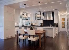 vintage kitchen lighting ideas.  kitchen collection in kitchen table lighting ideas and  vintage to for