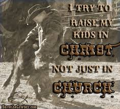 Christian Cowboy Quotes Best of 24 Best Howdy Images On Pinterest Cowboys Quote And Res Life