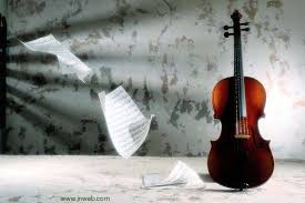 Classical Photo Benefits Of Listening To Classical Music