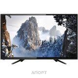 <b>Телевизоры Erisson</b>: Купить в Санкт-Петербурге | Цены на Aport.ru