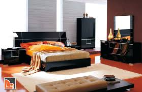 furniture made in italy. Bedroom Furniture Made In Italy Bed Sets