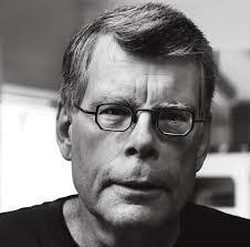 term paper on the movies of stephen king  essay on stephen king s movies