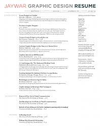 lance graphic designer resume template sample   job resumeback to post  graphic designer resume sample