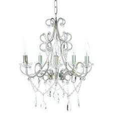 plug in crystal chandelier luxury best crystal chandeliers by decor images on for silver crystal plug in crystal chandelier