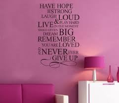 Small Picture Inspirational Quotes New Homeowners inspirational quotes for new