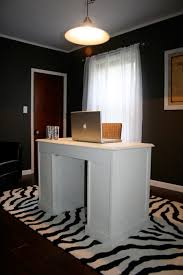 home office lights. office lighting fixtures unique home lights interior for inspiration t