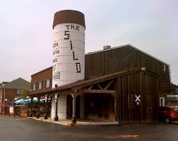 forest lake restaurants dining guide. train-themed restaurants in lake county forest dining guide