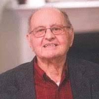 Allen Mason Obituary - Murfreesboro, Tennessee | Legacy.com