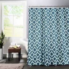 Buy Linen Shower Curtains from Bed Bath & Beyond